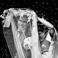 fototografo para boda fernando e irene