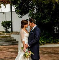 reportaje de fotos de boda jesus e inma