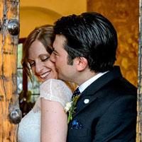 fotografo reportaje de boda y miguel y maria