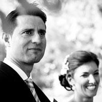 fotografo para reportaje de bodas
