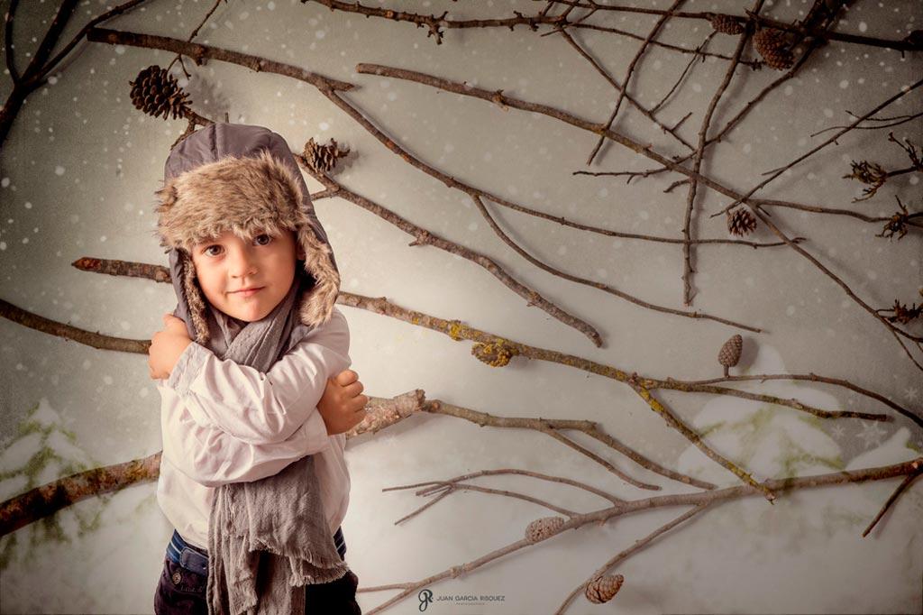 fotografia-navidad-estudio-001