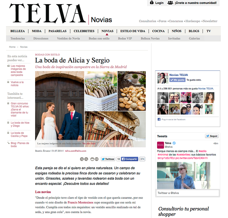 telva_sergio_alicia