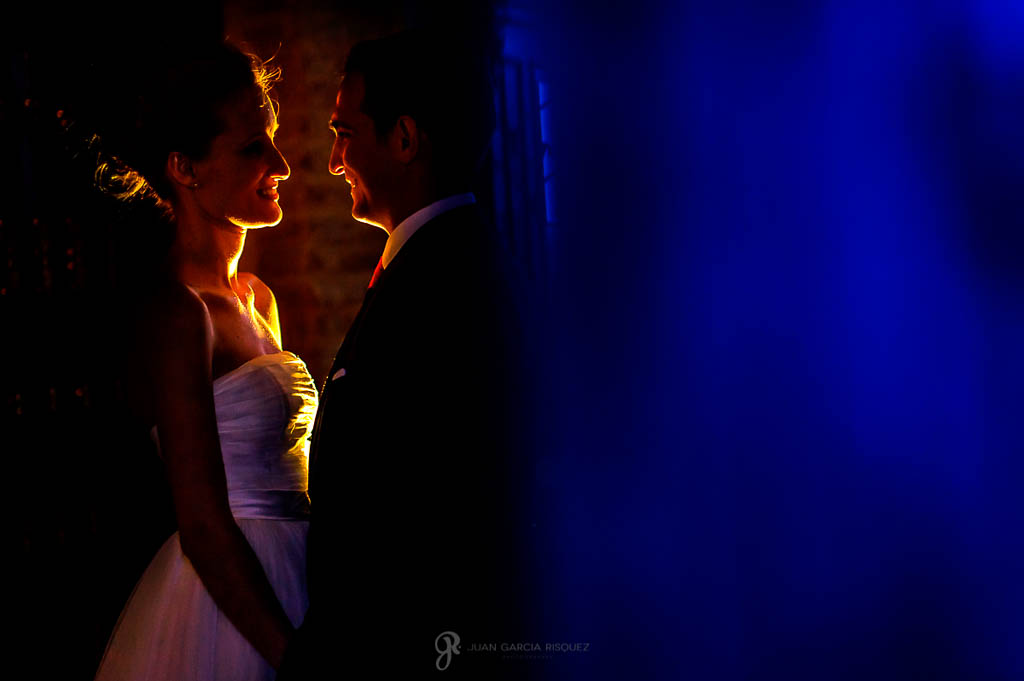 reportaje recuerdo de boda en Finca Casa de Oficios