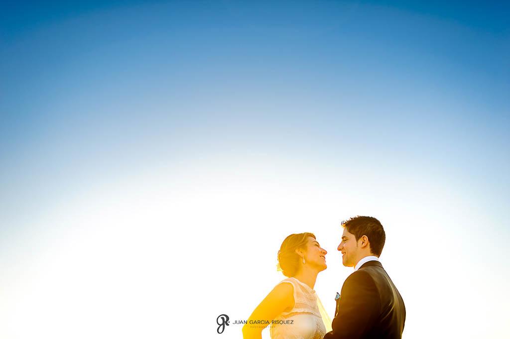 fotos especales de recuerdo de boda vintage en Carmona