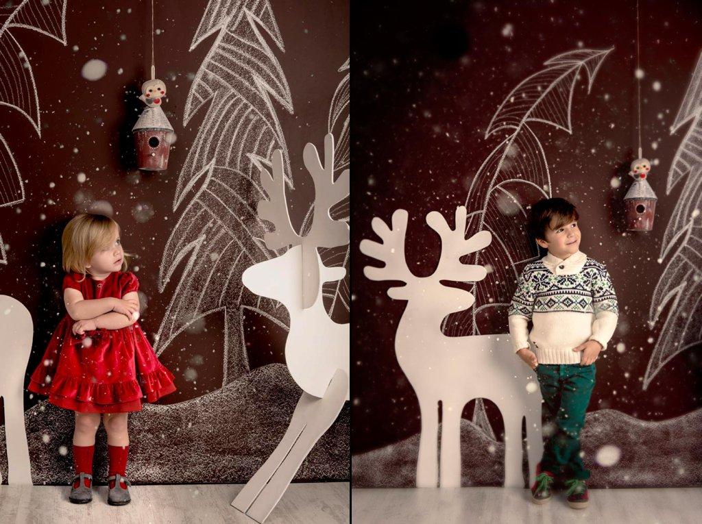 fotos-ninos-navidad-diferente-02