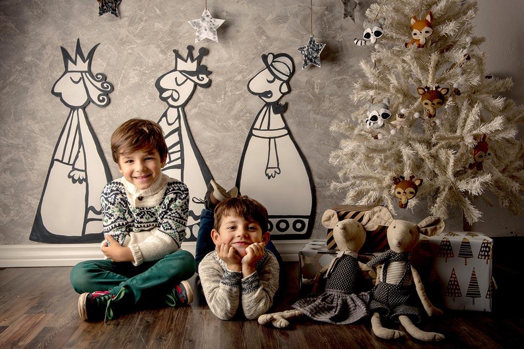 fotos-ninos-navidad-diferente-04