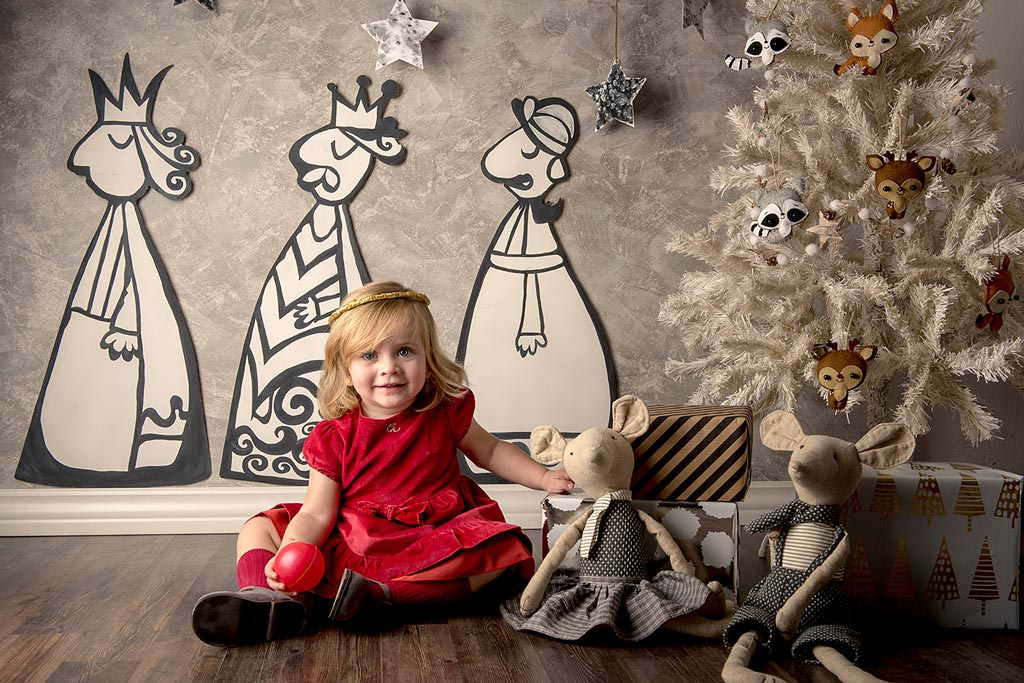 fotos-ninos-navidad-diferente