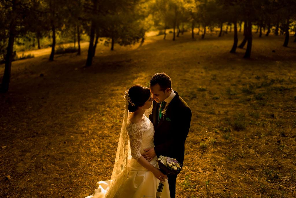 la boda que siempre habías imaginado