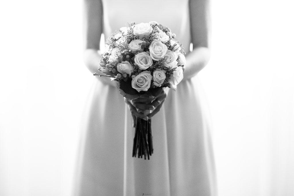 boda soñada, boda realizada
