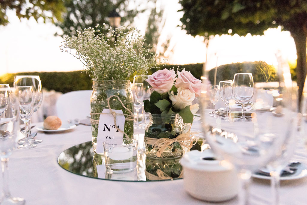fotografiamos la boda de tus sueños