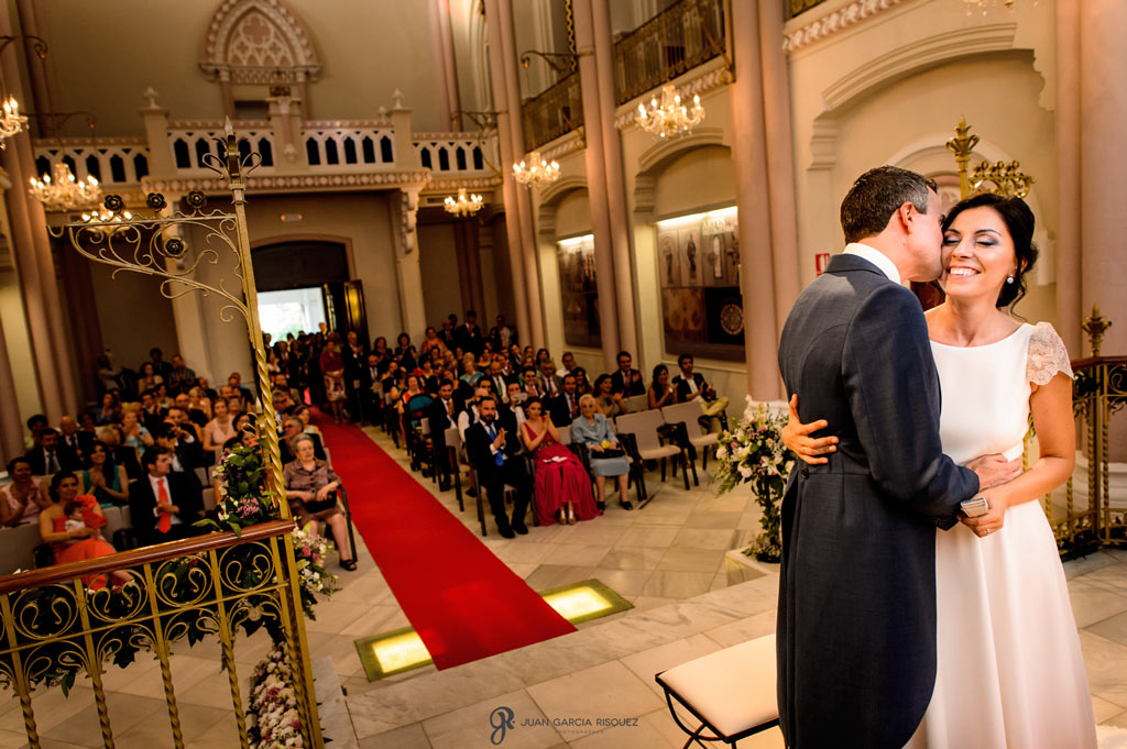 Los mejores consejos para conseguir un reportaje de bodas único