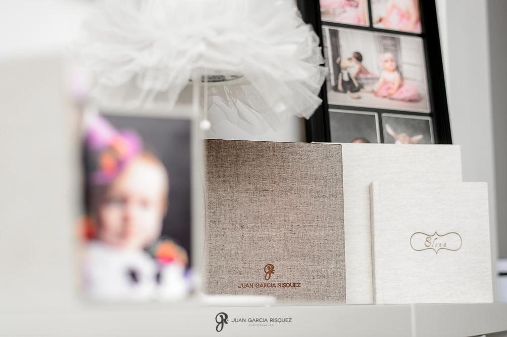 Fotógrafo de bodas Jaén