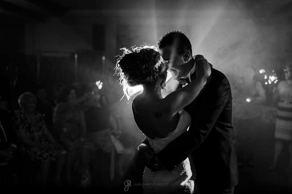 fotos-de-boda-impactantes-002