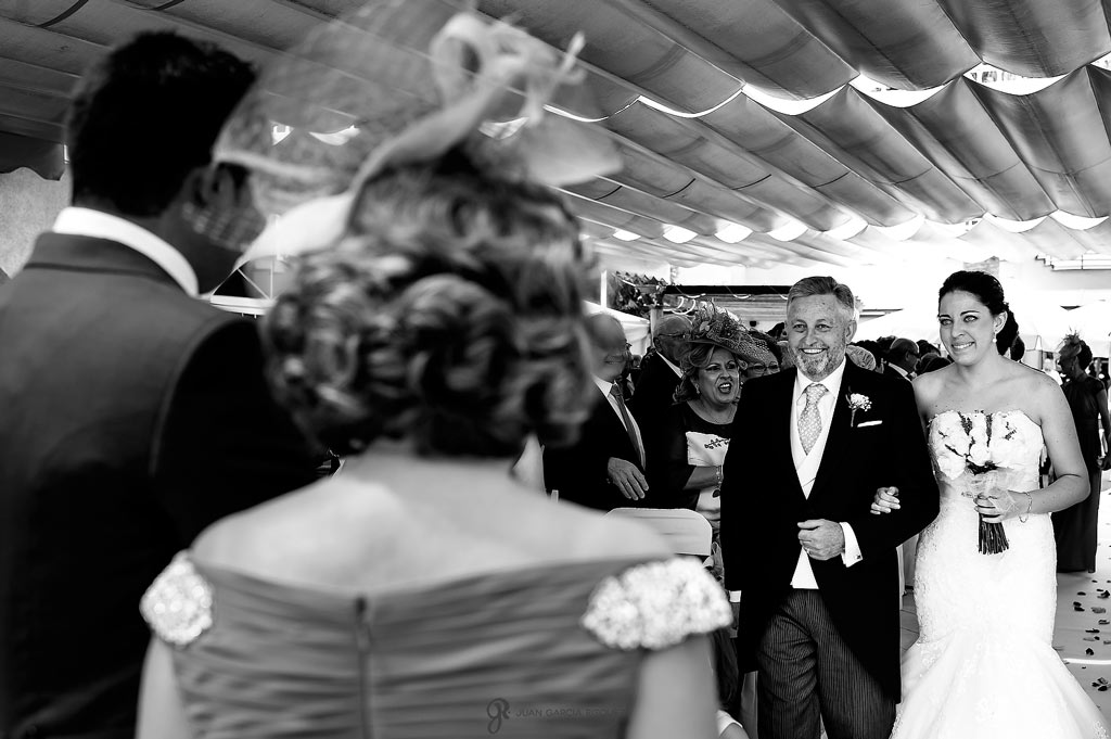 fotos-de-boda-impactantes