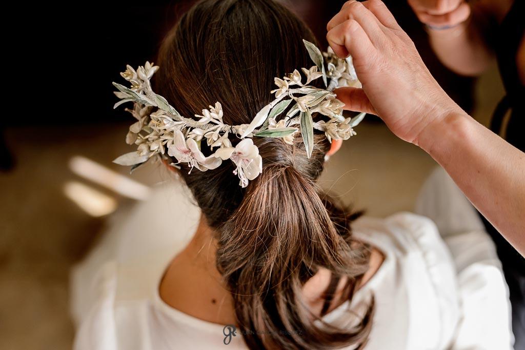 peinados-de-novias-123