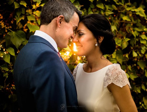 6 Ventajas de celebrar una boda de tarde