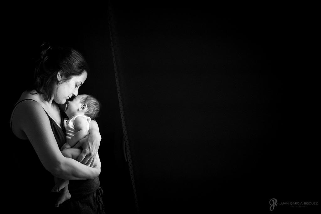 fotografia-documental-familia-001