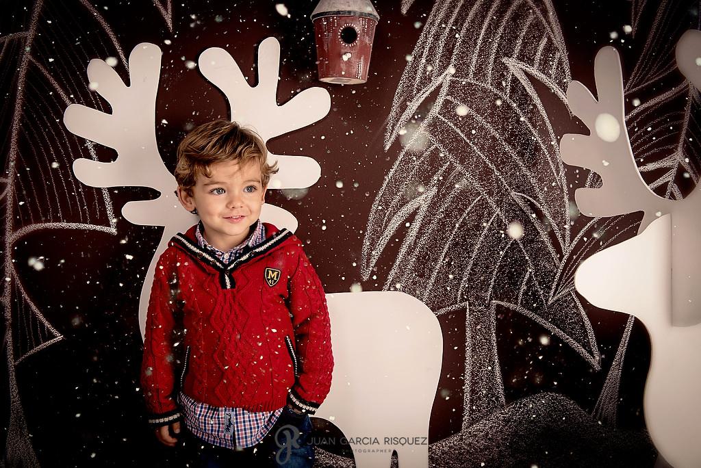 fotos-de-navidad-para-ninos-001