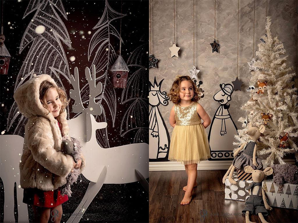 fotos-de-navidad-para-ninos-002c