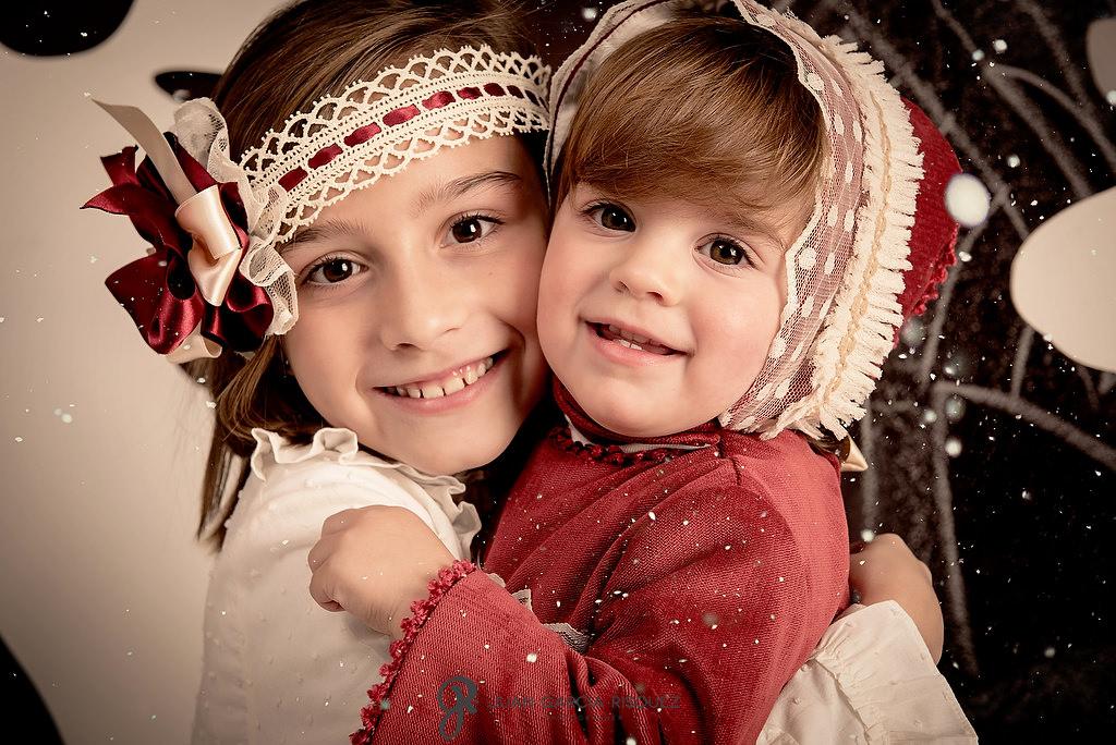 fotos-de-navidad-para-ninos-004