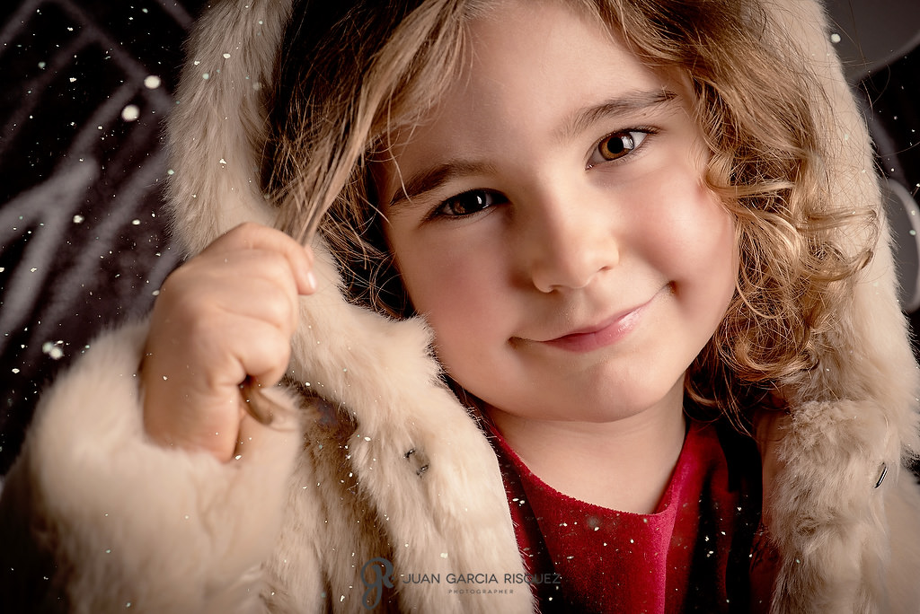 fotos-de-navidad-para-ninos-006