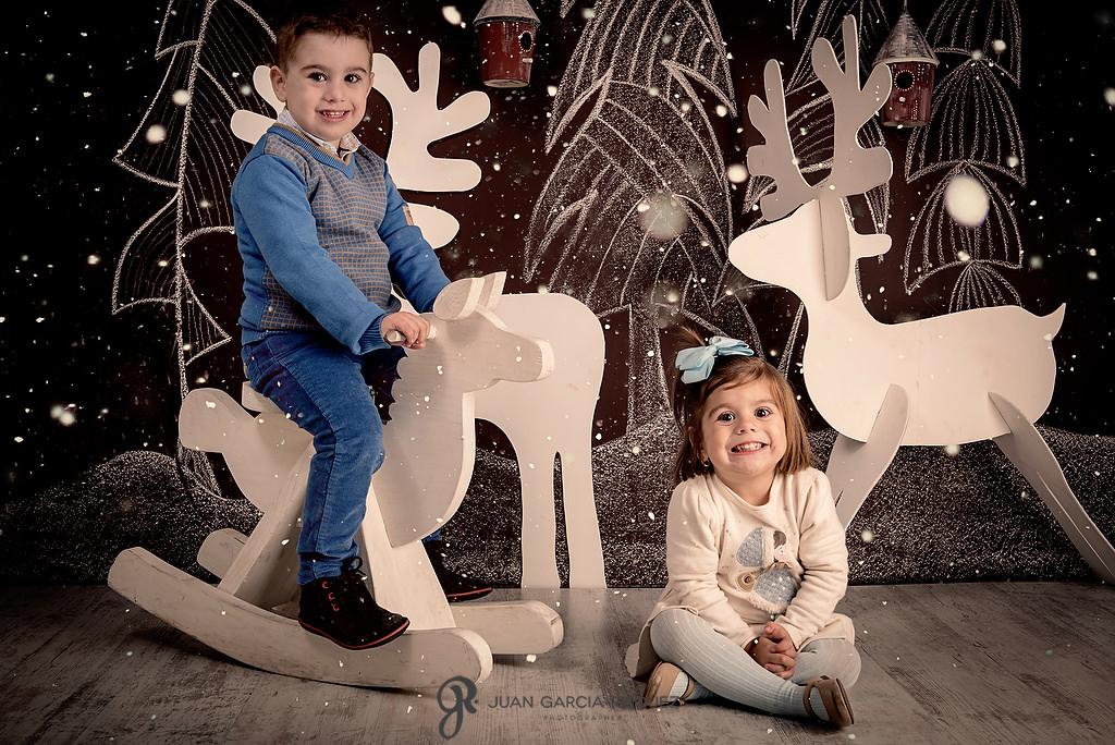 fotos-de-navidad-para-ninos-007