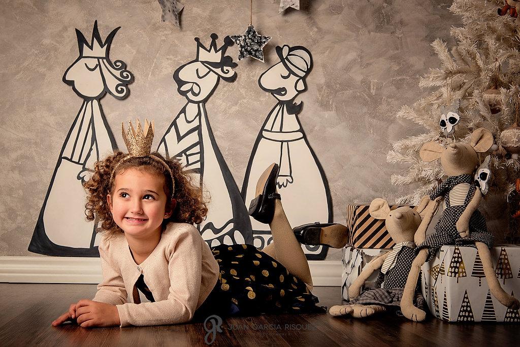 fotos-de-navidad-para-ninos-008