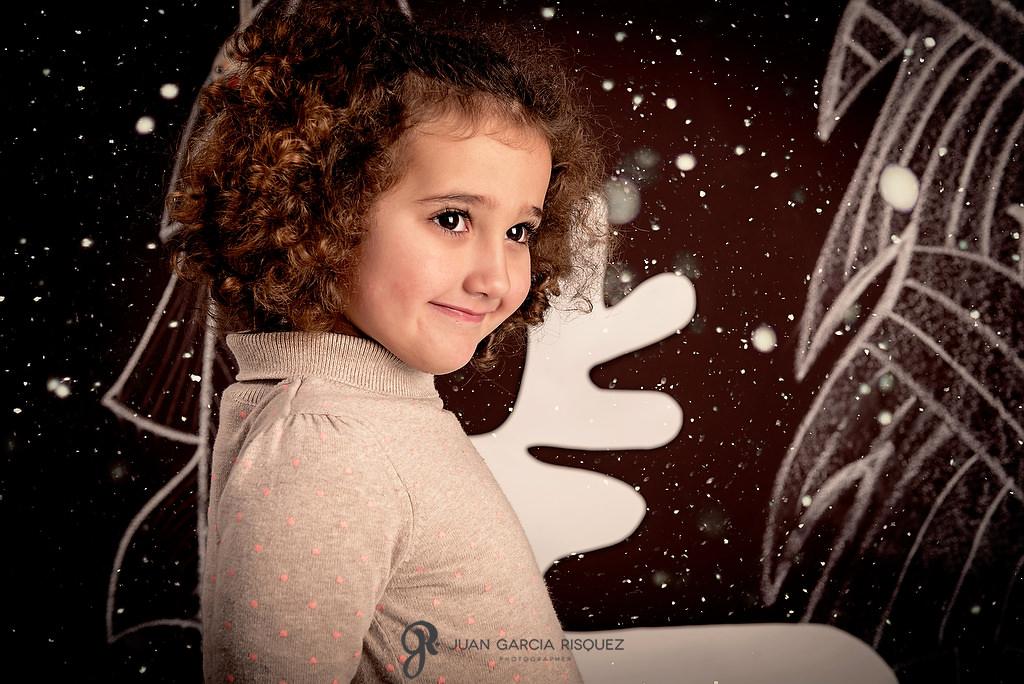 fotos-de-navidad-para-ninos-009