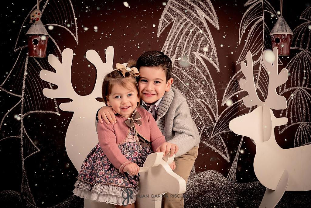 fotos-de-navidad-para-ninos-010