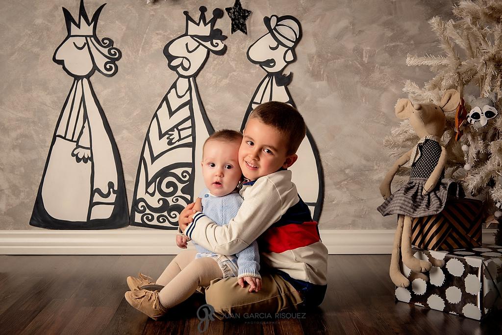 fotos-de-navidad-para-ninos-011