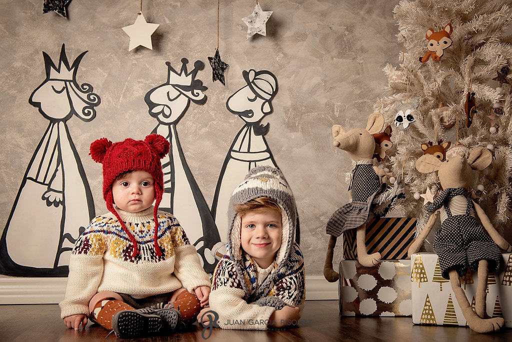 fotos-de-navidad-para-ninos-012
