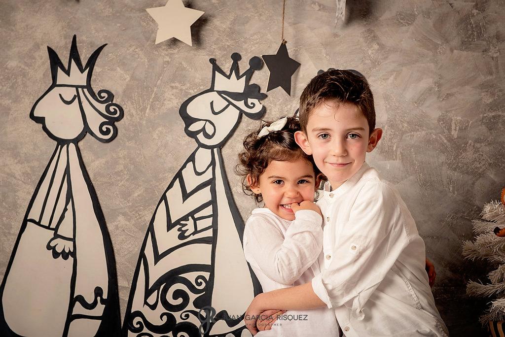 fotos-de-navidad-para-ninos-013