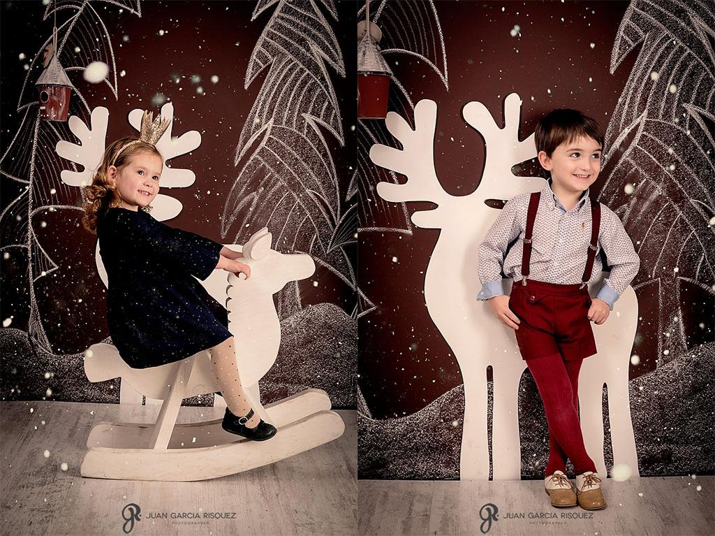 fotos-de-navidad-para-ninos-014b