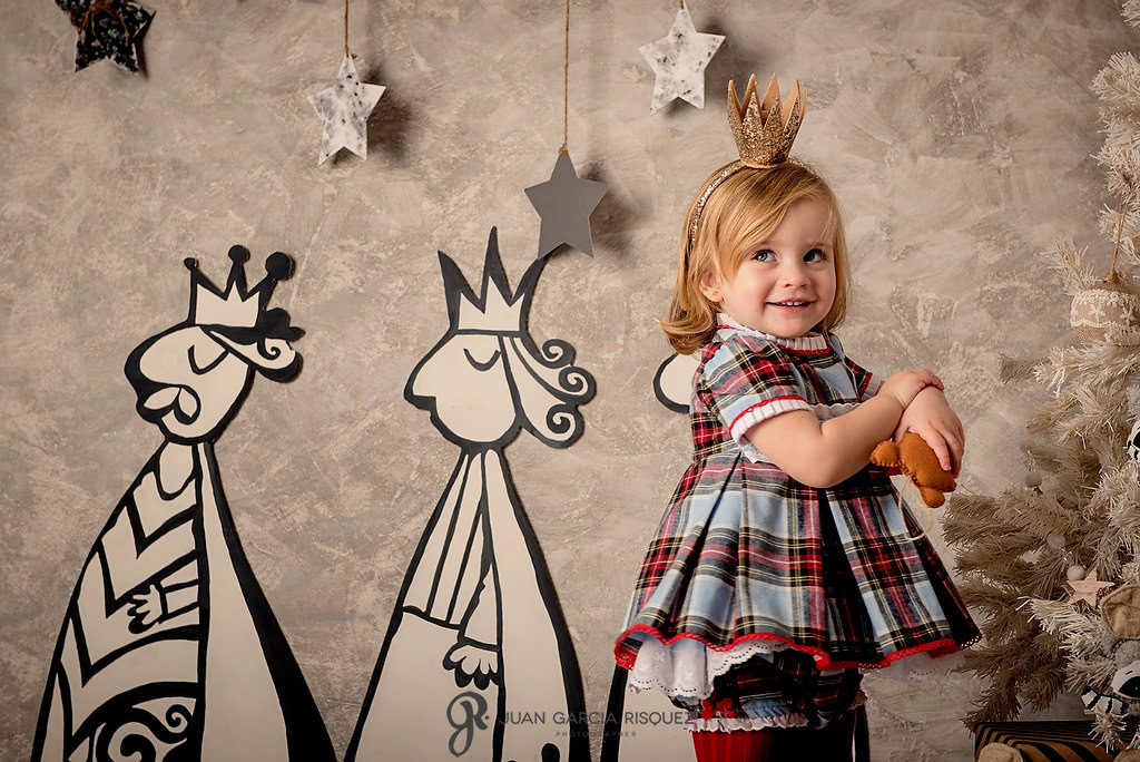 fotos-de-navidad-para-ninos-016