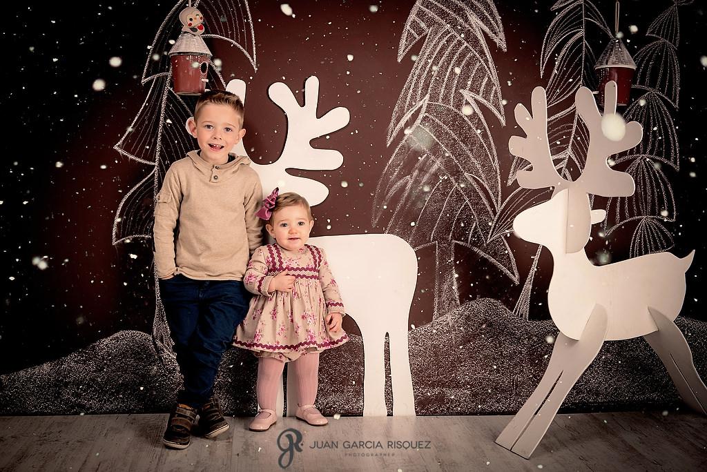 fotos-de-navidad-para-ninos-017