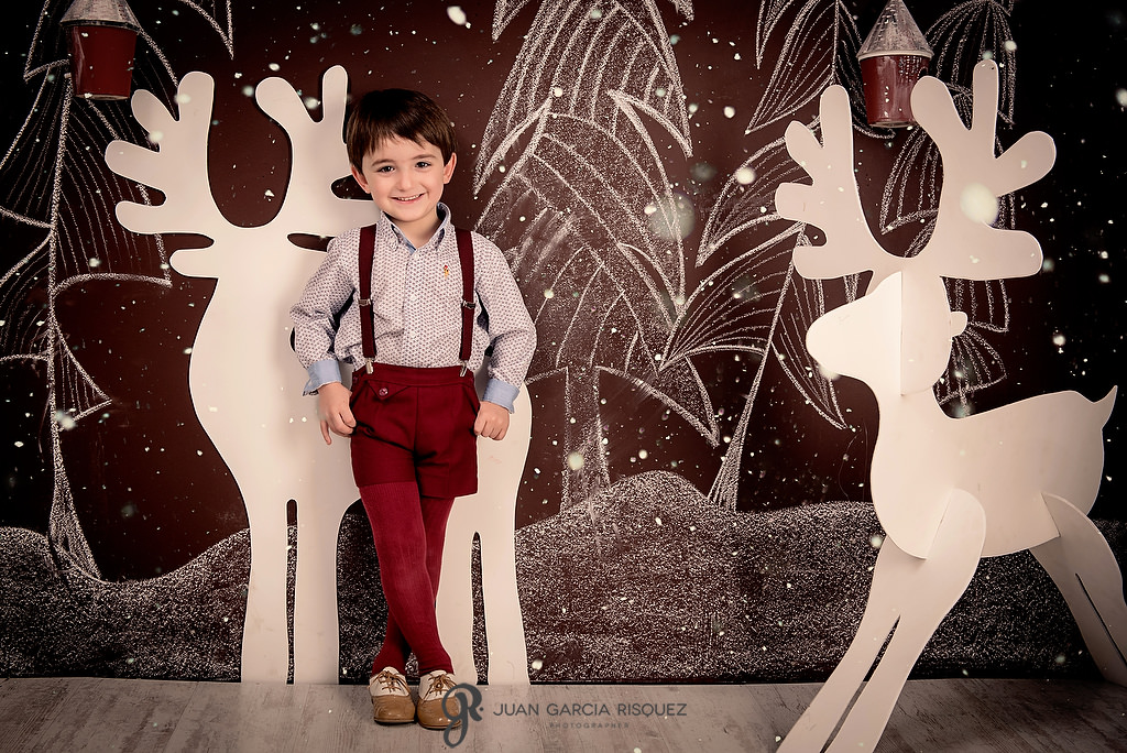 fotos-de-navidad-para-ninos-018