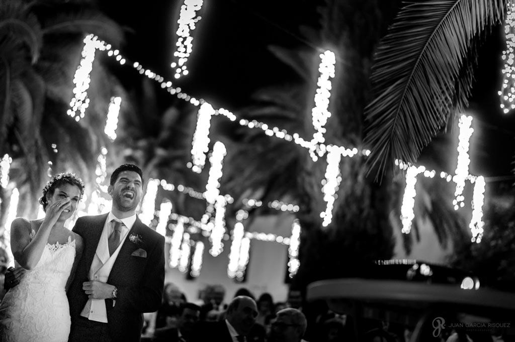 mejores-fotografos-de-boda-en-jaen-001