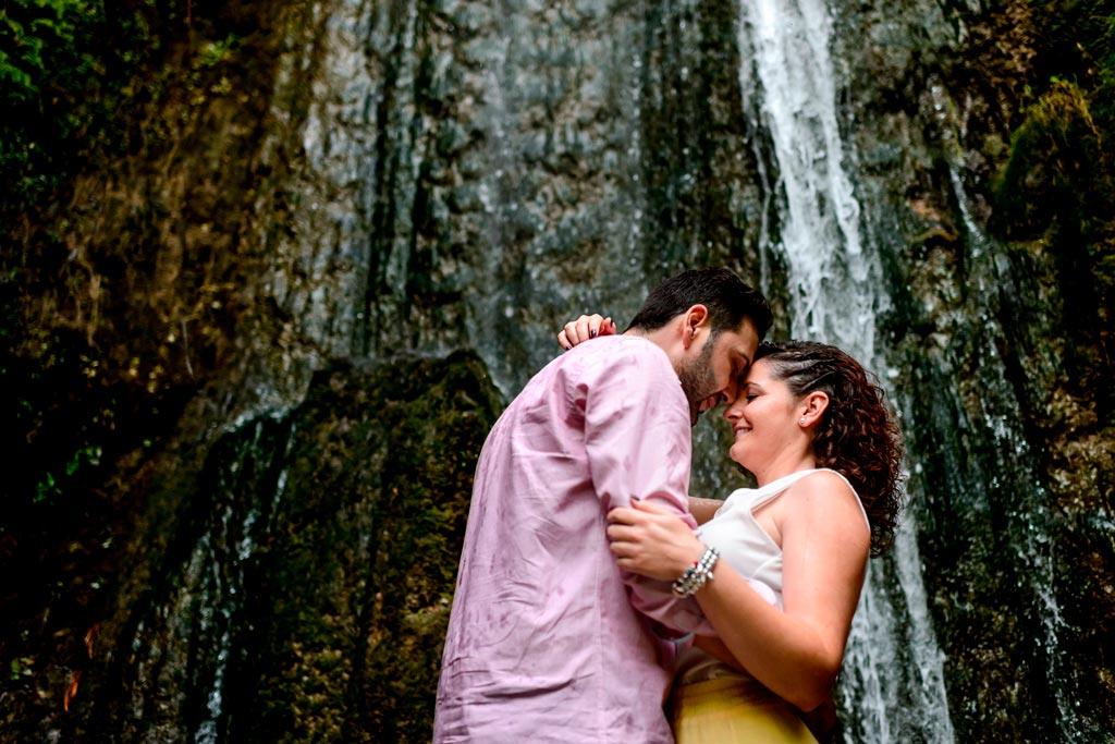 mejores-fotografos-de-boda-en-jaen-002