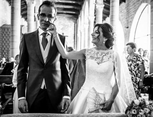 Uno de los mejores fotógrafos de Jaén según Zankyou
