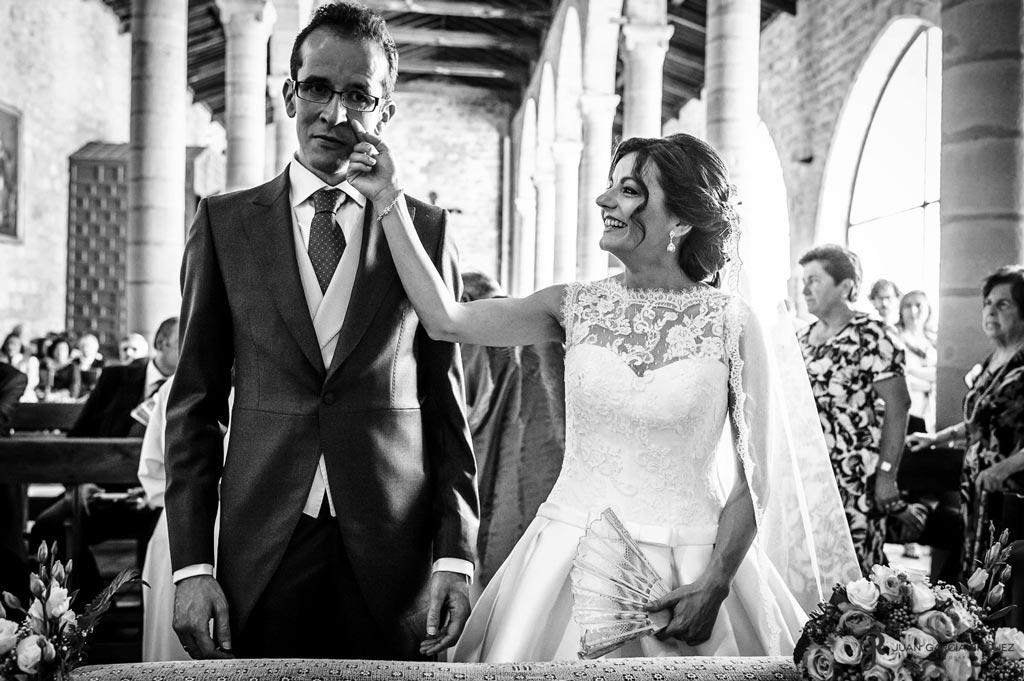 mejores-fotografos-de-boda-en-jaen-003