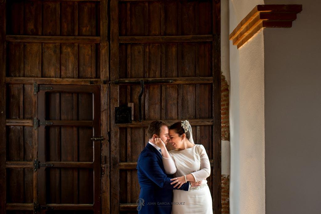 mejores-fotografos-de-boda-en-jaen