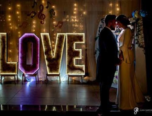 30 consejos para contratar un fotógrafo de bodas